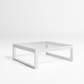 Blau Coffee Table