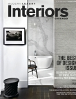 Modern Luxury Interiors Winter/Spring 2016