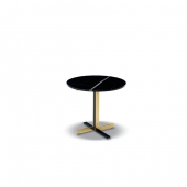 Catlin Side Table