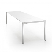 EXT Table