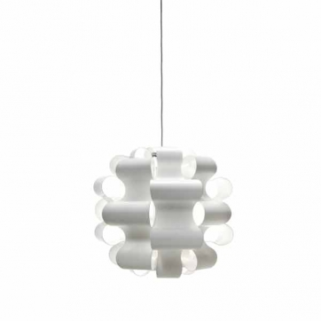 Insideout Ceiling Lamp Sale