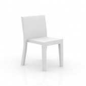 Jut Chair