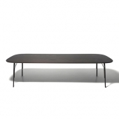 Kelly T Table