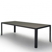 Metisse Table
