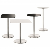 Passe-Partout Tables