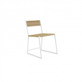 Tituna Dining Chair