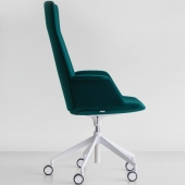 Uno Chair
