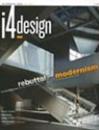 FALL 2007  I4DESIGN MAGAZINE