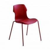 Stereo Dining Chair Sale