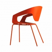 VAD Chair sale