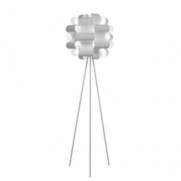 Insideout Floor Lamp